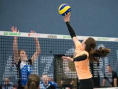 170429_VFF_MU15_Leo-RiedBrig_079.jpg (HESCphoto) Tags: volleyball volleyfinalfour neuchâtel maladière scgymleonhard svktriedbrig jugend damen mu15 schweizermeisterschaft saison1617