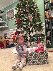 "Christmas Card Photo Shoot • <a style=""font-size:0.8em;"" href=""http://www.flickr.com/photos/109120354@N07/33629249184/"" target=""_blank"">View on Flickr</a>"