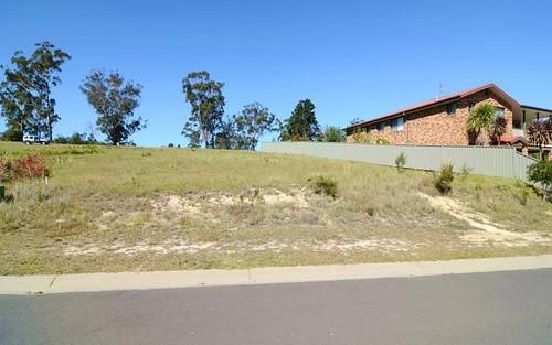 L314 Trumpeter Avenue, Eden NSW 2551