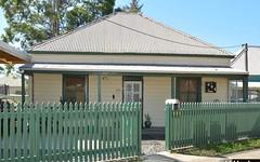 342 Old Maitland Road, Cessnock NSW