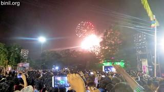 Thrissur Pooram 2017 -15