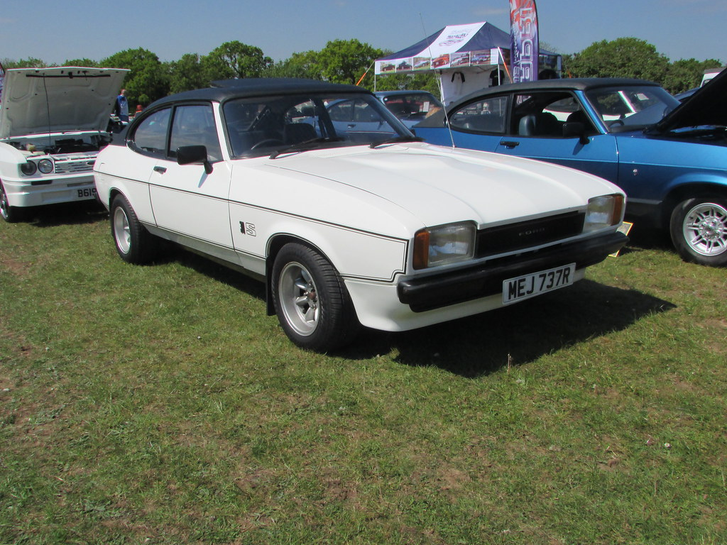 Image Result For Classic And Sportscar Es