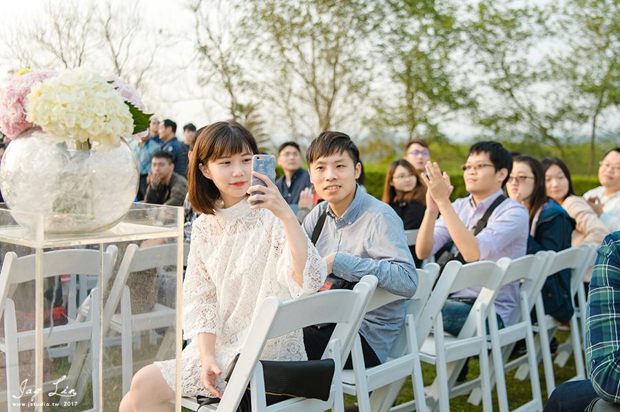 婚攝 心之芳庭 婚禮紀錄 推薦婚攝 台北婚攝 JSTUDIO_0065