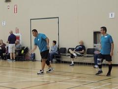 CVPA tournament 2017