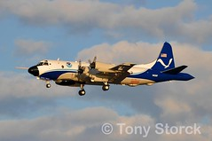 N42RF (bwi2muc) Tags: dca airport airplane aircraft plane flying aviation spotting spotter neptune noaa n42rf nationaloceanicatmosphericadministration wp3d lockheed p3 reagannationalairport nationalairport