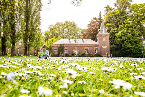 VlaanderenGroeneGordel_BasvanOort-32