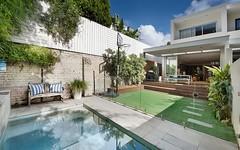 12A Lugar Street, Bronte NSW