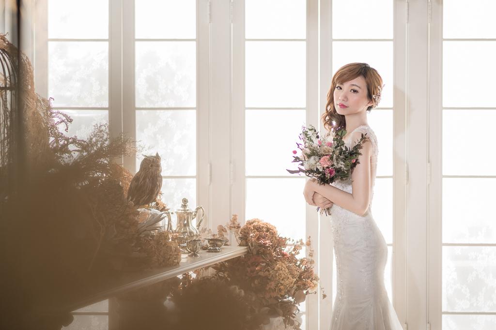 婚攝小勇,婚禮紀錄,自助婚紗,囍聚,vivian-002