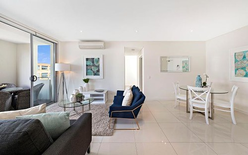 26/54a Blackwall Point Road, Chiswick NSW