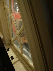 Windows used in the 2005 Amityville Horror Movie stored in the attic of the movie house. Sold in an estate sale in 2017, I now own these windows! (amityville2) Tags: amityville movie 2005 horror memorabilia antique prop facade ryan reynolds melissa george chloe moretz windows stage haunted haunting ghost jimmy bennet rachel nichols philip baker hall jesse james isabel conner michael bay lutz defeo wisconsin kenosha silver lake milwaukee camp ny chicago collector hollywood news awakening 2017 thorne bella walworth