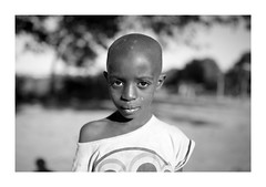 Malawi (Vincent Karcher) Tags: vincentkarcherphotography africa afrique art blackandwhite culture documentary malawi noiretblanc people portrait project rue street travel voyage world kid child enfant