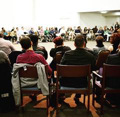 2017.05.09 LGBTQ Communities Dialogue and Capital Pride Board Meeting Washington DC USA 4575