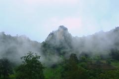 Sierra Alta de Hidalgo (bransilva) Tags: