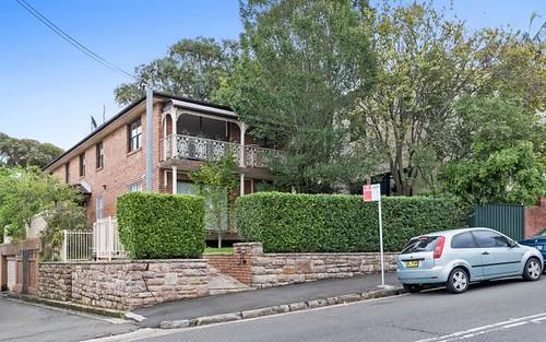 45 Montague Street, Balmain NSW