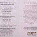 IMG_2327 - Fresh Works VII, Honorable Mention Award, Harrington Gallery, Pleasanton