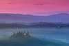 A9905145_s (AndiP66) Tags: villabelvedere villa belvedere sonnenaufgang sunrise nebel dunst fog mist sonne sun morgen morning april spring frühling 2017 siena pienza sanquiricodorcia valledorcia valle dorcia toscana tuscany italien italy sony alpha sonyalpha 99markii 99ii 99m2 a99ii ilca99m2 slta99ii tamron tamronspaf70200mmf28dildif tamron70200mm 70200mm f28 amount andreaspeters