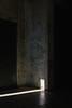 UCSD (danielkimkim) Tags: ucsd san diego salk institute biological studies architecture