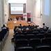 8è Concurs Relats Lleida (25.04.17)