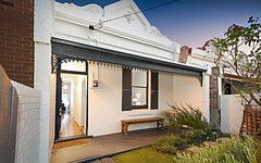 158 Keele Street, Collingwood VIC