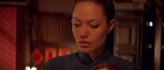 Angelina Jolie Screencaps in Lara Croft Tomb Raider The Cradle Of Life (2003) 0932 (gmms4k) Tags: angelinajolie screencaps laracroft tombraider thecradleoflife 2003