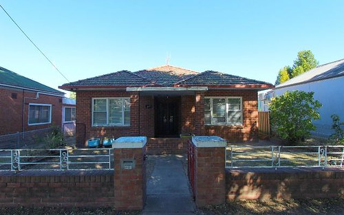 218 Rankin St, Bathurst NSW 2795