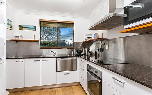 14/5-9 Somerset Street, Byron Bay NSW