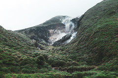 IMG_9063-1 (riceboy___) Tags: forest geothermal yangmingshan taipei volcano mountains mist hotspring sulfur