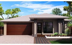 Lot 2006 Vinny Road, Edmondson Park NSW