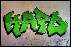 XE1S9056_tonemapped (jmriem) Tags: graff graffs graffiti colombes jmriem 2017 street art