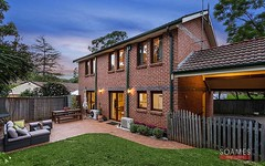 2/28 Campbell Avenue, Normanhurst NSW