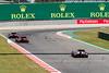 M5120227 (Luis Pérez Contreras) Tags: 2017 spanish grandprix circuitdebarcelonacatalunya f2 freepractice free practice circuit de catalunya barcelona montmeló olympus em1markii sport motor racing fia spain gp