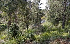 Lot 5, 32 Oldbury Street, Berrima NSW
