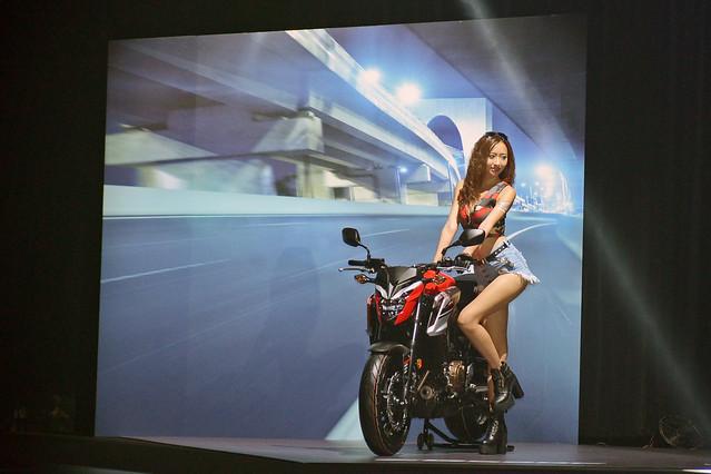 Honda Motorcycle-14