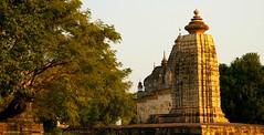 Khajuraho Temples (Debbie Sabadash) Tags: khajuraho india madhya pradesh