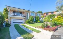 30 Dalvern Close, Adamstown Heights NSW