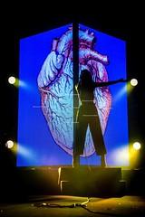 Foto-concerto-levante-milano-16-maggio-2017-Prandoni-188 (francesco prandoni) Tags: red metatron dardust levante alcatraz milano milan show stage palco live musica music italia italy tour francescoprandoni