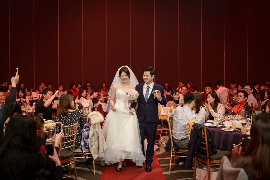 婚攝小勇,小寶團隊, 自助婚紗, 婚禮紀錄,新莊頤品,台北婚攝,wedding day-049