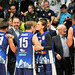 Vmeste_Dinamo_basketball_musecube_i.evlakhov@mail.ru-161