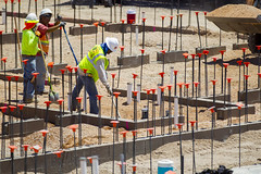 170518_Pacc Construction_001 (PimaCounty) Tags: pacc construction workers sundt bond bonds tucson