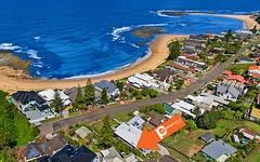 20 Narrawa Avenue, Blue Bay NSW