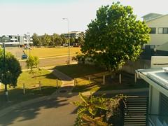 2017-04-28T08:30:04.536303+10:00 (growtreesgrow) Tags: trees timelapse raspberrypi