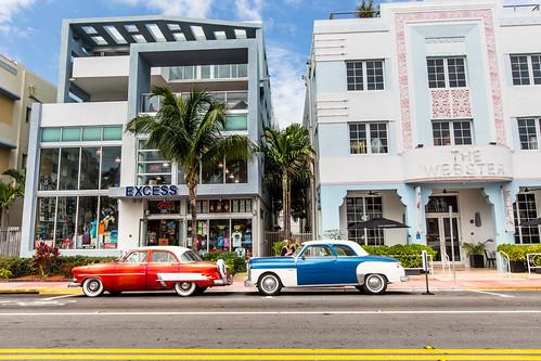 Miami_BasvanOort-64