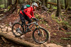 20170516-IMG_0595.jpg (kendyck1) Tags: fromme mountainbike nsride