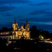 Igreja Matriz de Santo Antônio - Tiradentes - Minas Gerais (mariohowat) Tags: tiradentes igrejamatrizdetiradentes minasgerais noturnas longaexposição brasil brazil brasilcolonial cidadehistórica canon6d