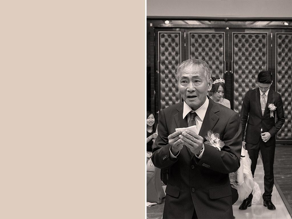 婚禮紀錄鈞翔與明佩-240