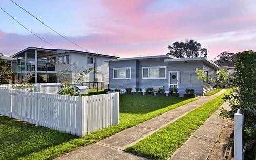 35 Eastbourne Avenue, Culburra Beach NSW