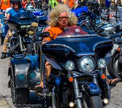 Leesburg Bikefest 2017 (mylesfox) Tags: motorcycle harley bikefest leesburg 2017
