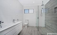 Lot 104 Shout Road, Edmondson Park NSW