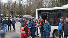 DSC02773 (spbtair) Tags: zenit fc football stpetersburg spb