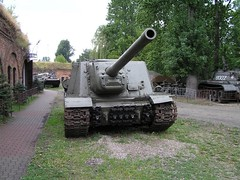"ISU-122 3 • <a style=""font-size:0.8em;"" href=""http://www.flickr.com/photos/81723459@N04/34127244341/"" target=""_blank"">View on Flickr</a>"